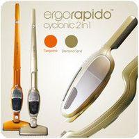 Ergorapidox