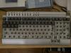 Imgp3860