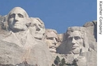 Ray_mtrushmore_22jul05_210_0