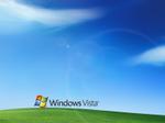 Windows_vista_longhorn_bliss_wallpaper